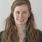 Photo of Teresa Duncan